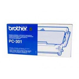 Genuine Brother PC-301 Fax Film