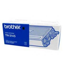 Genuine Brother TN-3145 Toner Cartridge