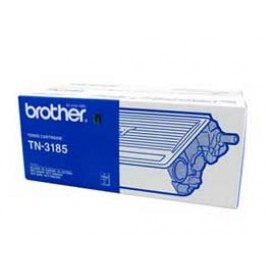 Genuine Brother TN-3185 Toner Cartridge