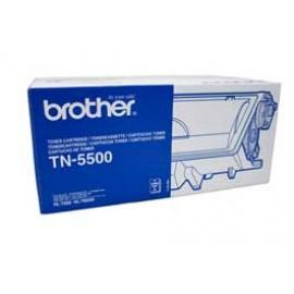 Genuine Brother TN-5500 Toner Cartridge