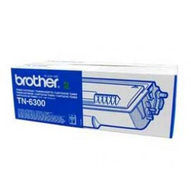 Genuine Brother TN-6300 Toner Cartridge