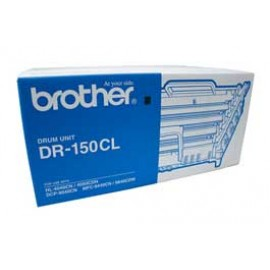 Genuine Brother DR-150CL Drum Unit