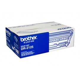 Genuine Brother DR-2125 Drum Unit