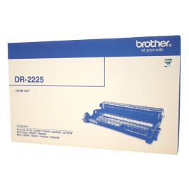 Genuine Brother DR-2225 Drum Unit
