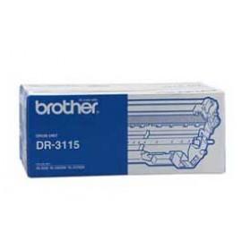 Genuine Brother DR-3115 Drum Unit