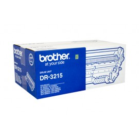 Genuine Brother DR-3215 Drum Unit