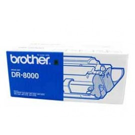 Genuine Brother DR-8000 Drum Unit