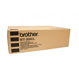 Genuine Brother WT-300CL Waste Bottle