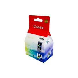 Genuine Canon CL38 Ink Cartridge