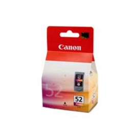 Genuine Canon CL52 Ink Cartridge