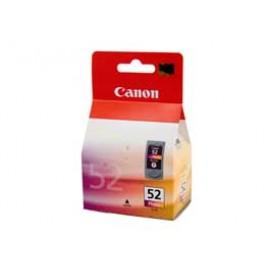 Genuine Canon CL52 Ink Cartridge