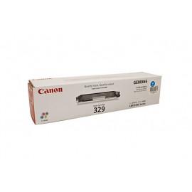 Genuine Canon CART329C Toner Cartridge