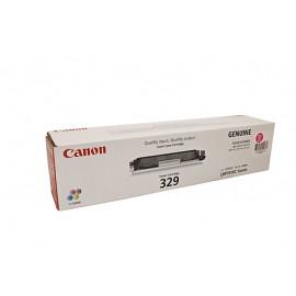 Genuine Canon CART329M Toner Cartridge