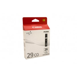 Genuine Canon PGI29CO Ink Cartridge