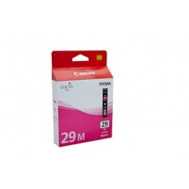 Genuine Canon PGI29M Ink Cartridge