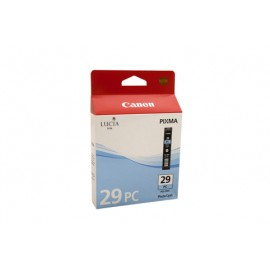 Genuine Canon PGI29PC Ink Cartridge