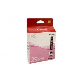 Genuine Canon PGI29PM Ink Cartridge