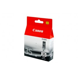 Genuine Canon PGI35BK Ink Cartridge