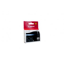Genuine Canon CLI526BK Ink Cartridge
