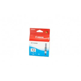 Genuine Canon PGI72C Ink Cartridge