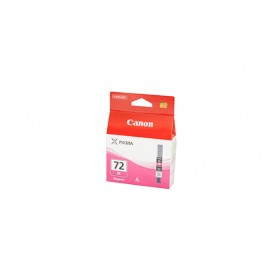 Genuine Canon PGI72M Ink Cartridge