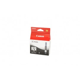 Genuine Canon PGI72MBK Ink Cartridge