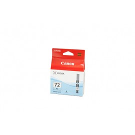 Genuine Canon PGI72PC Ink Cartridge