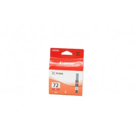 Genuine Canon PGI72R Ink Cartridge