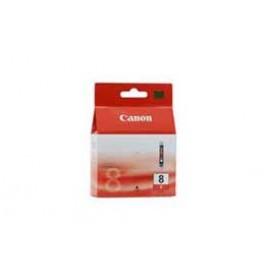 Genuine Canon CLI8R Ink Cartridge