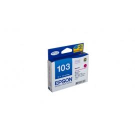 Genuine Epson T1033 Ink Cartridge