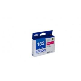 Genuine Epson T1323 Ink Cartridge
