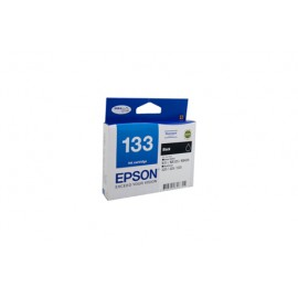 Genuine Epson T1331 Ink Cartridge