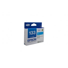 Genuine Epson T1332 Ink Cartridge