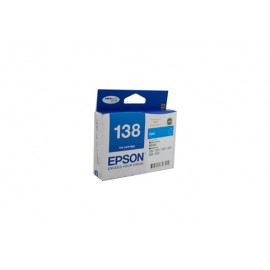 Genuine Epson T1382 Ink Cartridge