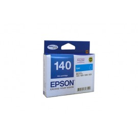 Genuine Epson T1402 Ink Cartridge