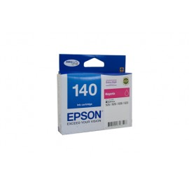 Genuine Epson T1403 Ink Cartridge