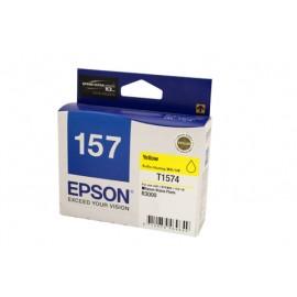 Genuine Epson T1574 Ink Cartridge