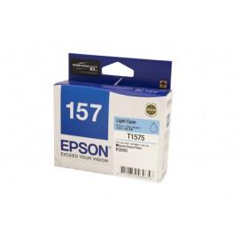 Genuine Epson T1575 Ink Cartridge