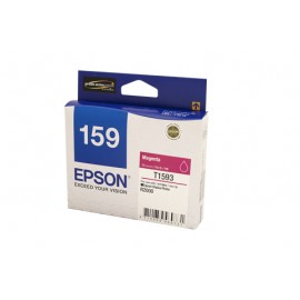 Genuine Epson T1593 Ink Cartridge