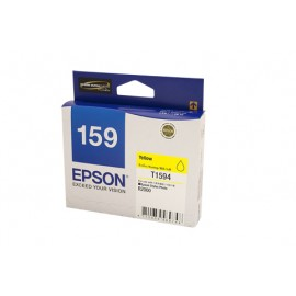 Genuine Epson T1594 Ink Cartridge