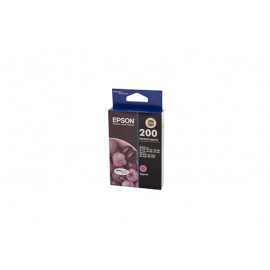 Genuine Epson T2003 Ink Cartridge