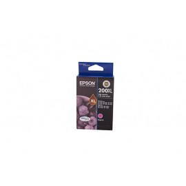 Genuine Epson T2013 Ink Cartridge
