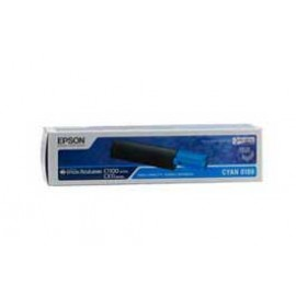 Genuine Epson C13S050189 Toner Cartridge