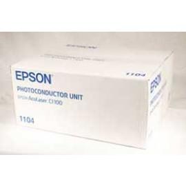 Genuine Epson C13S051104 Toner Cartridge