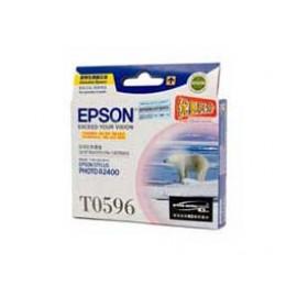 Genuine Epson T0596 Ink Cartridge