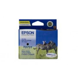 Genuine Epson T1051 Ink Cartridge