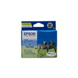 Genuine Epson T1052 Ink Cartridge