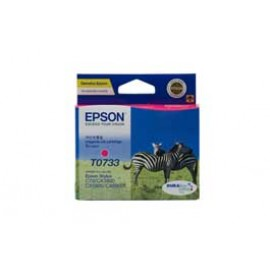 Genuine Epson T1053 Ink Cartridge