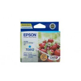 Genuine Epson T1112 Ink Cartridge