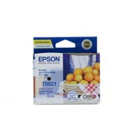 Genuine Epson T1121 Ink Cartridge